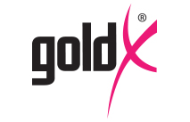 GoldX Lighting
